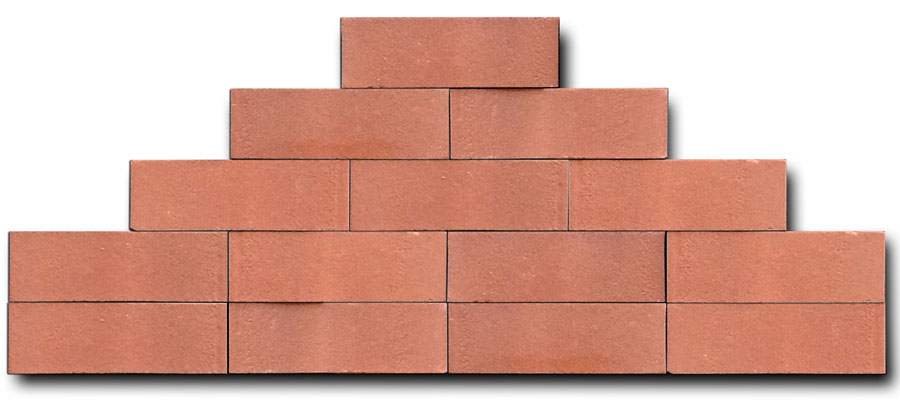 Face brick tiles prices tile design ideas for Brick flooring prices