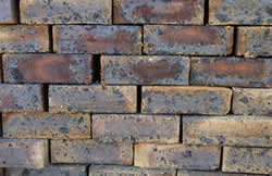 Terms Apply >> Brick `n Tile Brokers | For cheap clay stocks and cheap