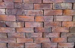 Image Result For Tile